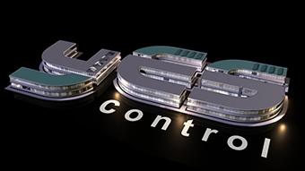 ETM-Yes Control