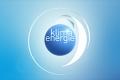 Klima u. Energie Fonds