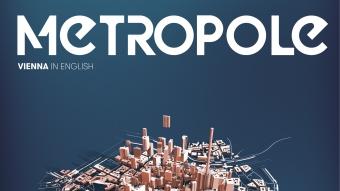Metropole AR Cover 2018